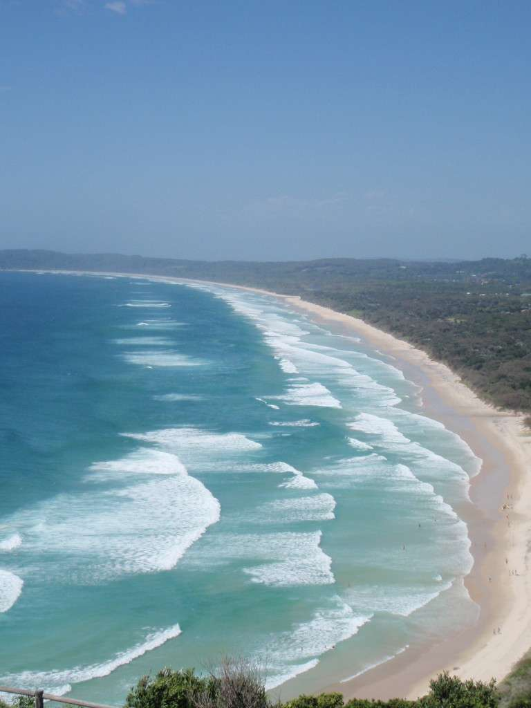 2-byron bay17