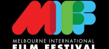 Melbourne International Film Festival 2015