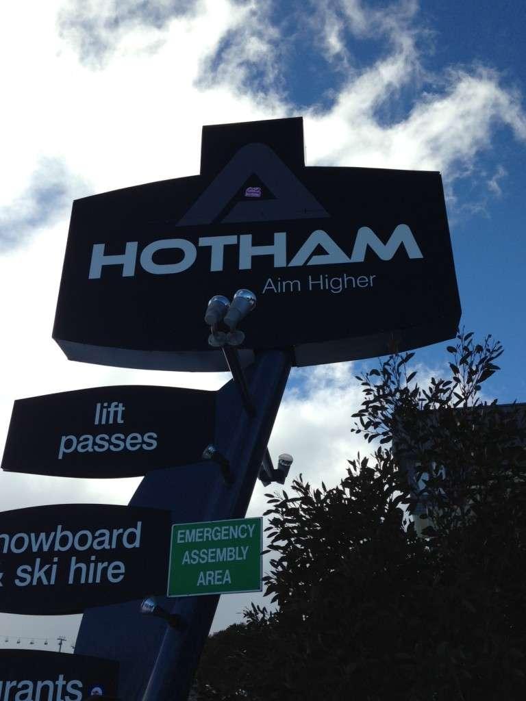 MT Hotham3