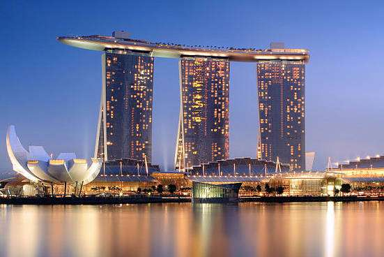 Marina-Bay-Sands-Hotel-Singapore (1)1