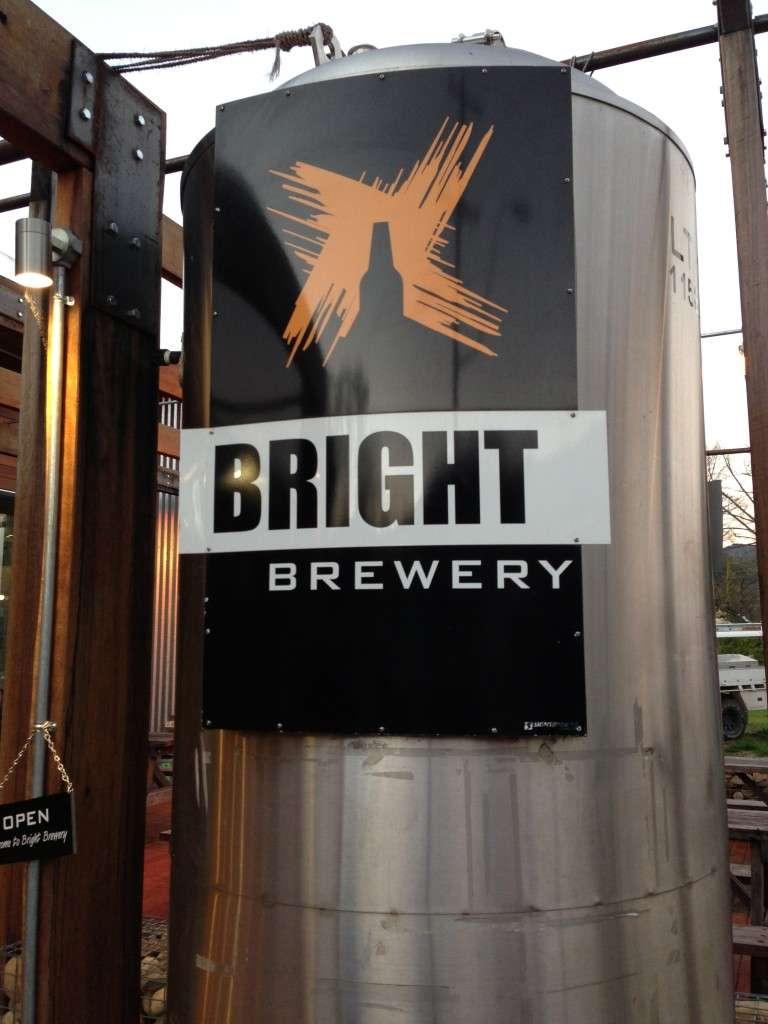Bright Brewery6