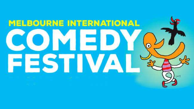 sydney international comedy festival 2014-#11