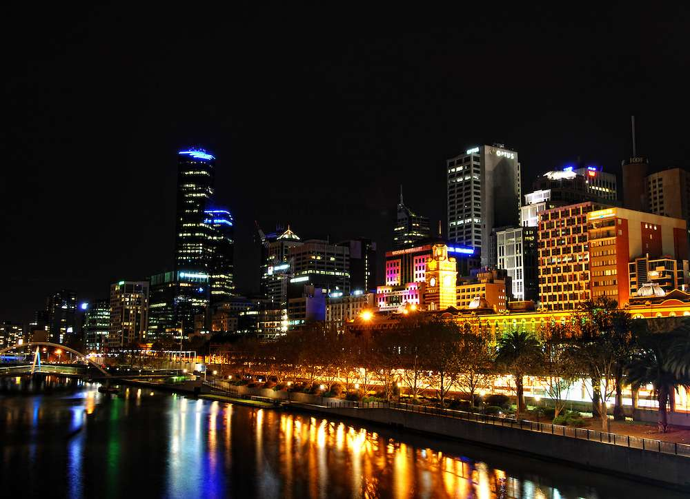 top 5 rooftop bars melbourne stuck in transit