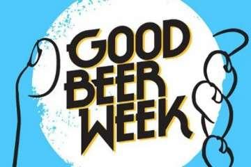 good-beer-week