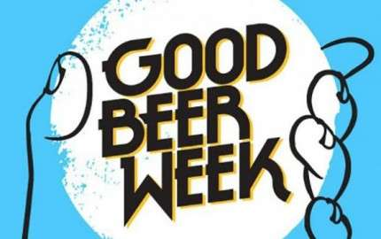good-beer-week