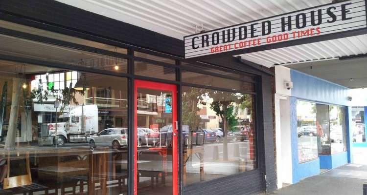 Crowded House Cafe, Williamstown-I0001-2013-04-14