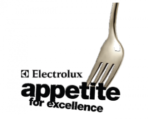 Electrolux-Appetite-for-Excellence-300x241