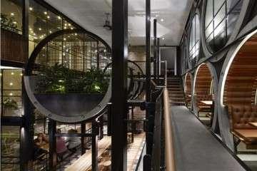 Prahran-Hotel3