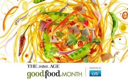 1311-01-Good-Food-Month-534x286