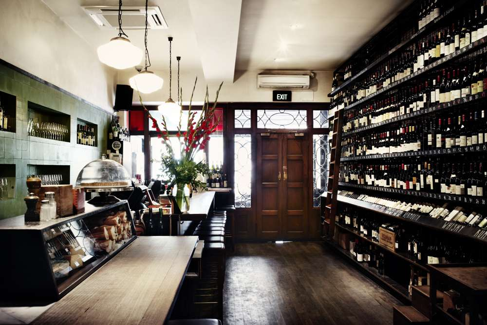 345.Blog_Melbourne-Wine-Bar-Find-City-Wine-Shop1