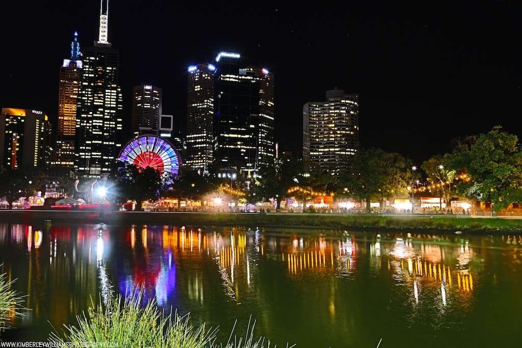 Melbourne-Moomba-Festival-010