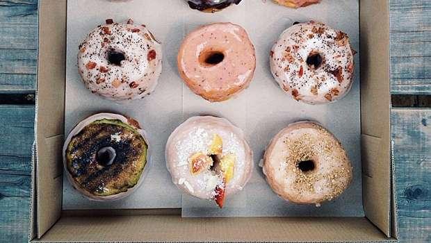 doughboys_doughnuts1
