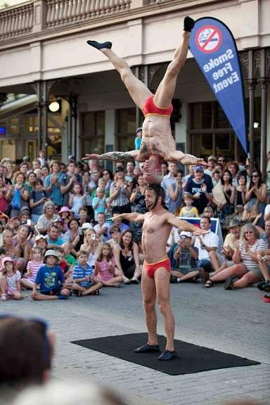 fremantle-streets-arts-2014