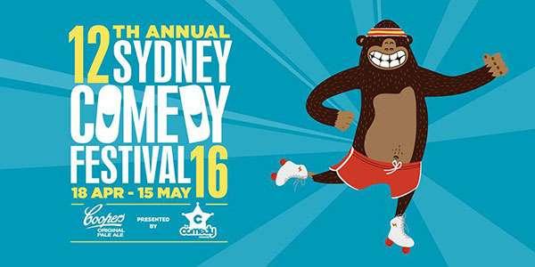 sydney-comedy-festival-2016