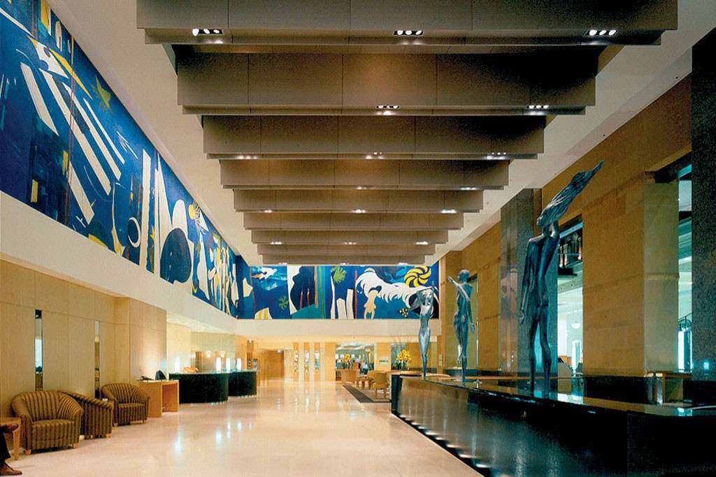 westin-sydney-lobby