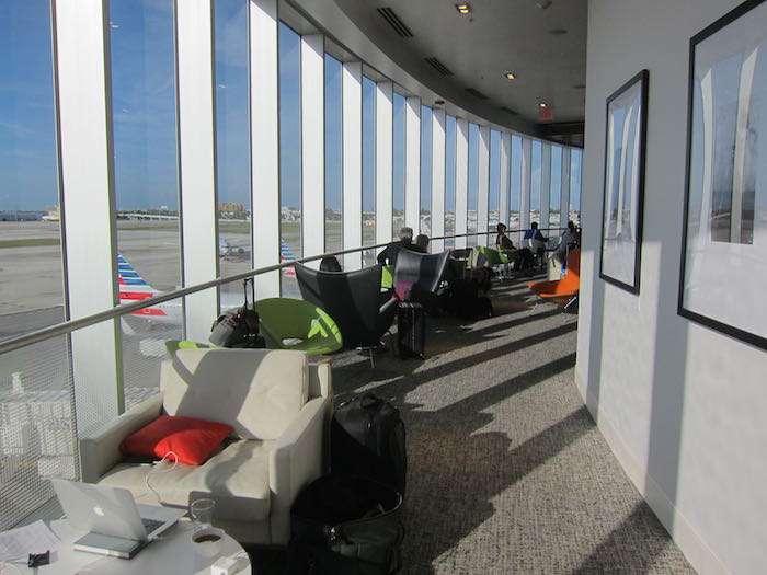 AmEx-Centurion-Lounge-Miami-Airport-14