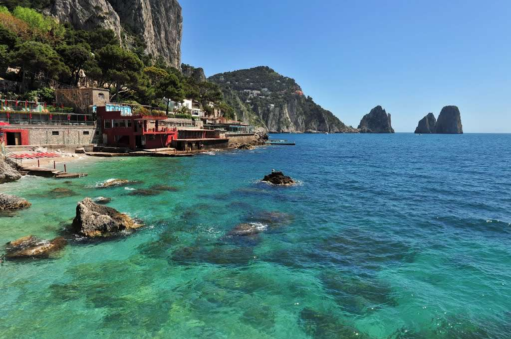 capri beach1