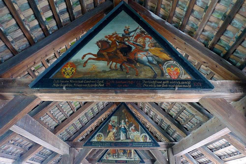 lucerne-chapel-bridge-art