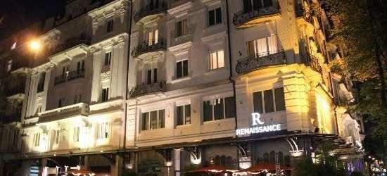 renaissance-luzern-hotel