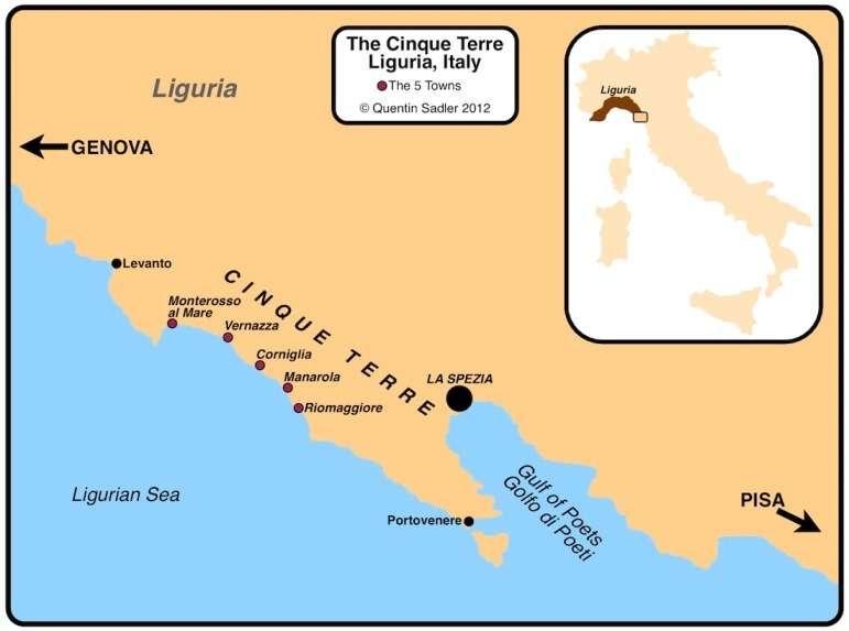 map-cinque-terre-450x