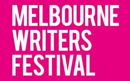 melbourne_writers_festival_0715.c93fe49de09b2de9701ad9ba5d47b839