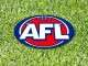 AFL-POST-image_569x308