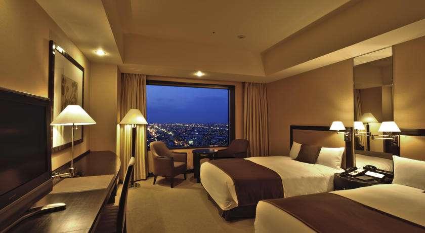 JR-Tower-Hotel-Nikko-Sapporo-Rooms