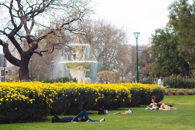 Calrton-Gardens-Melbourne
