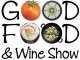Food-n-Wine