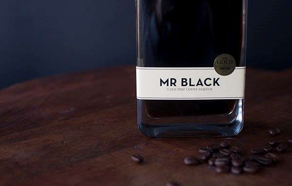 mr-and-mrs-romance-mr-black-cold-drip-coffee-liqueur