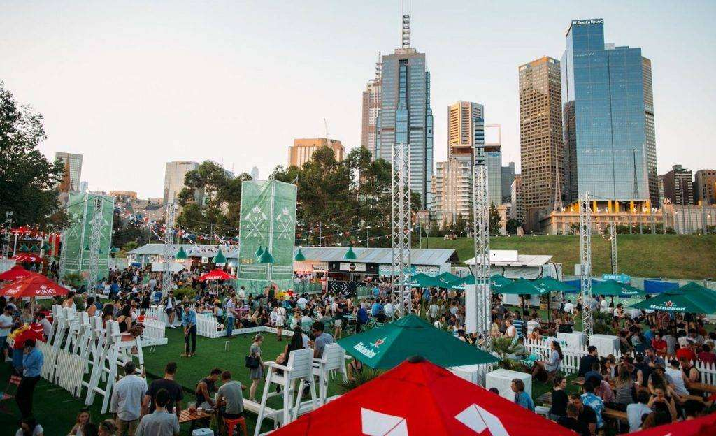royal-croquet-club-melbourne-04